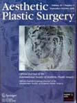 aesthetic-plastic-surgery-magazine