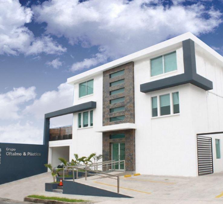 edificio-oftalmoplastico-el-salvador
