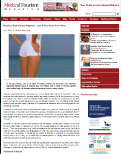 medical-tourism-blog