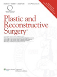 plastic-reconstructive-surgery-magazine