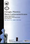 revista-de-cirugia-plastica-iberoamericana