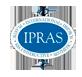 ipras-logo