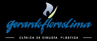 logo-clinica-de-cirugia-plastica-dr-gerardo-flores-lima-el-salvador