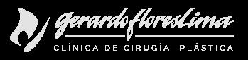 Doctor Gerardo Flores-Lima